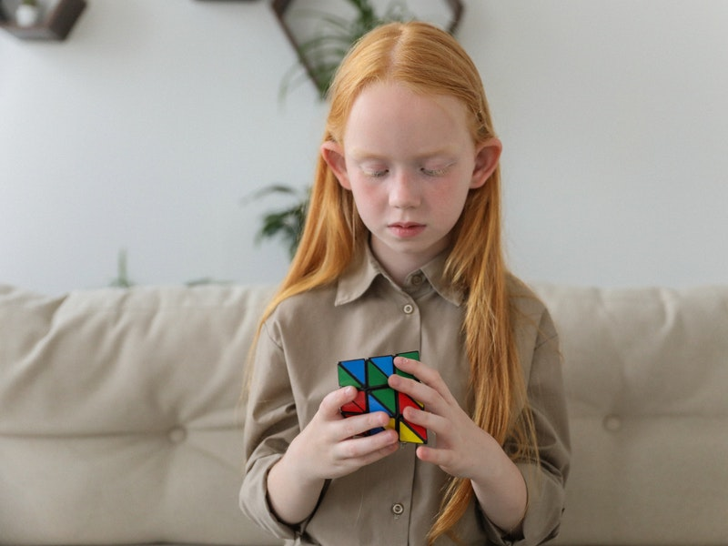 brain games, brain games for kids